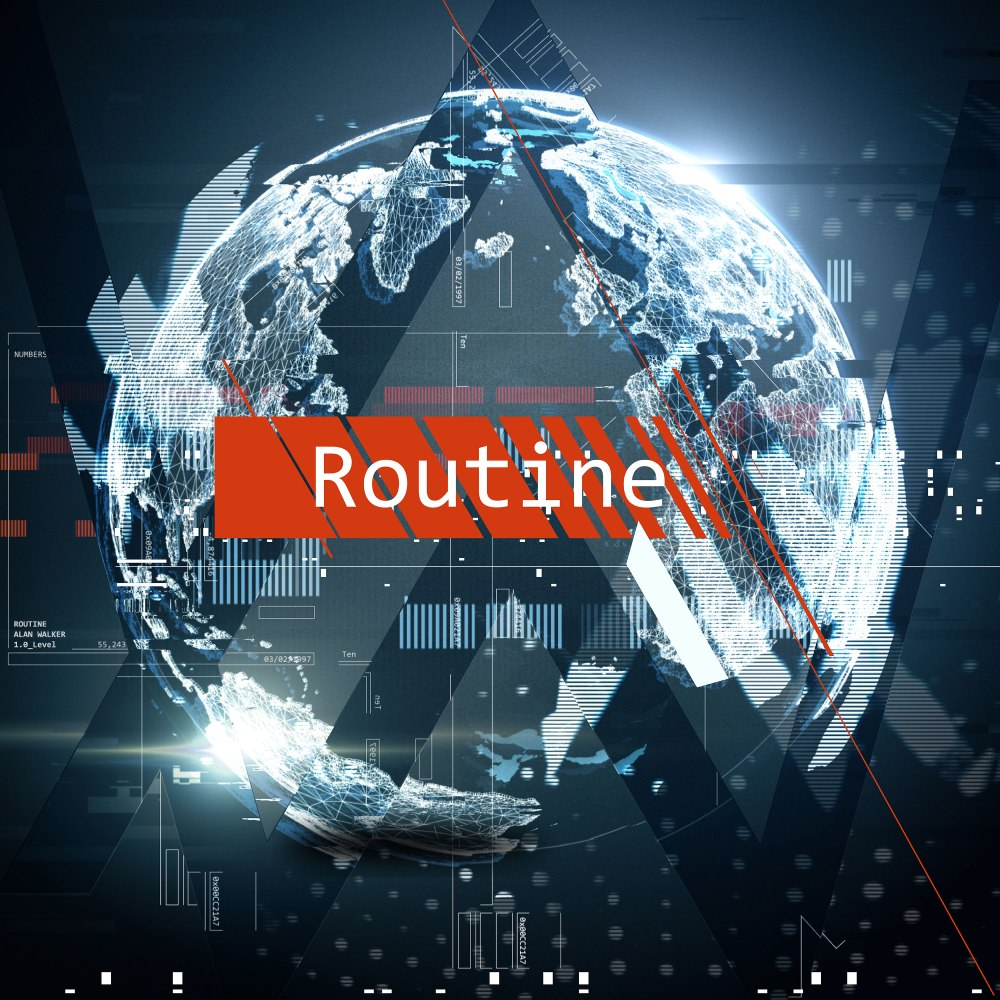 routine_cover_master